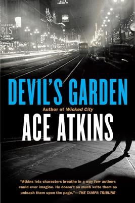 Devil's Garden