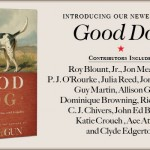 700-Good-Dog-Book