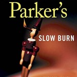 The Tampa Bay Times reviewed 'Slow Burn'
