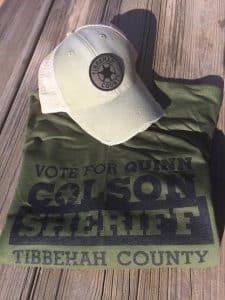 tibbehah-shirt